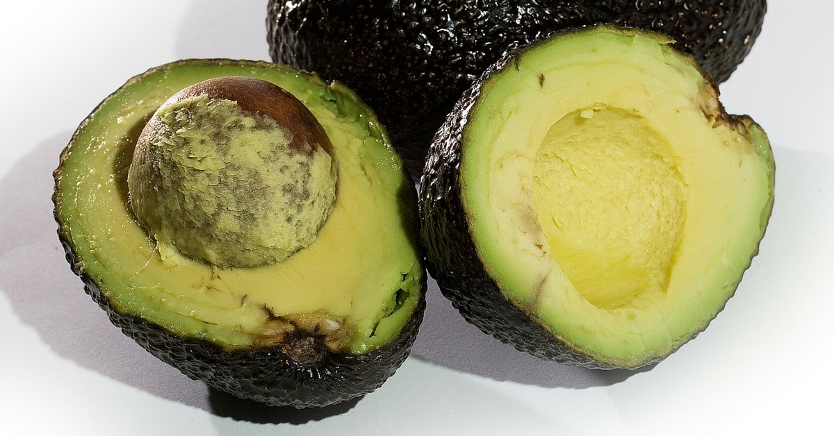 20-reasons-avocado